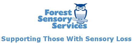 Forest Sensory Services